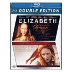 Elizabeth. Elizabeth, the Golden Age (Cofanetto 2 blu-ray)