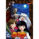 Inuyasha. Serie 6. Vol. 02