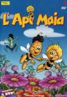 L' ape Maia. Vol. 3 (2 Dvd)