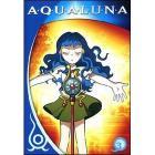 Aqualuna. Vol. 3