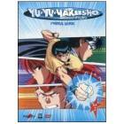 Yu Yu Hakusho. Ghost Files. Box 2 (5 Dvd)
