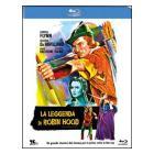 La leggenda di Robin Hood (Blu-ray)