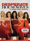 Desperate Housewives. Stagione 5 (7 Dvd)