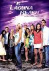 MTV. Laguna Beach. La vera Orange County (3 Dvd)