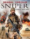 Sniper. Forze speciali