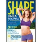 Shape. Linea invidiabile in 4 settimane