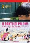 Il canto di Paloma