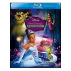La principessa e il ranocchio (Blu-ray)