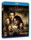 La Mummia - Il Ritorno (Blu-ray)