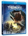 Tremors: A Cold Day In Hell (Blu-ray)
