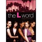 The L Word. Stagione 5 (4 Dvd)