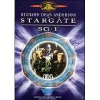 Stargate SG1. Stagione 3. Vol. 09
