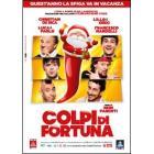 Colpi di fortuna (Blu-ray)