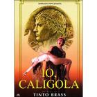 Io, Caligola