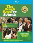 Beach Boys - Pet Sounds Classic Album (Blu-ray)