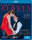 Georg Friedrich Handel - Xerxes (Blu-ray)