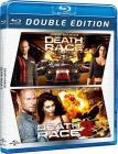 Death Race. Death Race 2 (Cofanetto 2 blu-ray)