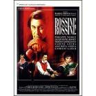 Rossini, Rossini