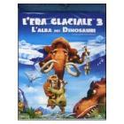 L' era glaciale 3. L'alba dei dinosauri (Blu-ray)