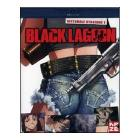 Black Lagoon. Stagione 1 (2 Blu-ray)