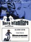 Nero bifamiliare (Edizione Speciale 2 dvd)