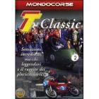 TT Classic. Isola Di Man