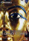 Antico Egitto. Le grandi scoperte