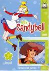 Hello, Sandybell. Vol. 02