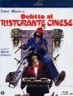 Delitto al ristorante cinese (Blu-ray)