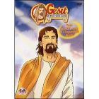 Gesù. Un regno senza confini (4 Dvd)