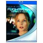 Flightplan. Mistero in volo (Blu-ray)