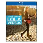 Lola Versus (Blu-ray)