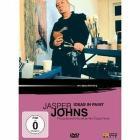 Jasper Johns. Ideas in Paint