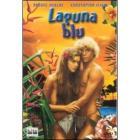 Laguna blu (Blu-ray)