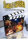Samba e capoeira