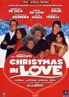 Christmas in Love (Cofanetto 2 dvd)