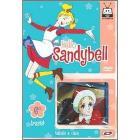 Hello, Sandybell. Vol. 06