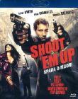 Shoot 'Em Up. Spara o muori (Blu-ray)