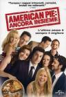 American Pie. Ancora insieme