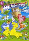 My Little Pony. Box 02 (3 Dvd)