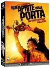 Non Aprite Quella Porta (Ltd) (Blu-Ray 4K Ultra HD+2 Blu-Ray+Book Da Collezione) (4 Blu-ray)