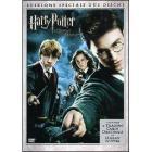 Harry Potter e l'ordine della Fenice (2 Dvd)