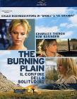 The Burning Plain. Il confine della solitudine (Blu-ray)