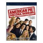 American Pie. Ancora insieme (Blu-ray)