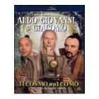 Il cosmo sul comò (Blu-ray)
