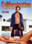Californication. Stagione 1 (3 Dvd)