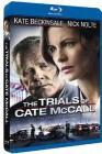 Cate McCall. Il confine della verità (Blu-ray)