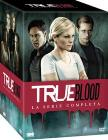 True Blood - La Serie Completa (33 Dvd) (33 Dvd)