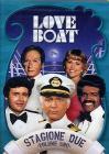 Love Boat. Stagione 2. Vol. 1 (4 Dvd)