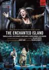 The Enchanted Island (2 Dvd)